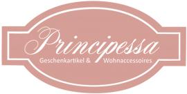Principessa Lübeck Logo